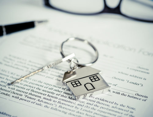 Understanding Escrow and Why it Matters for Your Home Buying Process