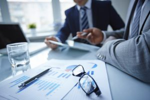 4 Important Factors to Consider Regarding Property Titles