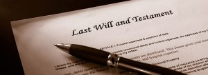 Why a Writing a Will is a Crucial Measure for You and Your Family