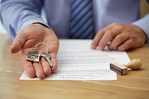 3 Types of Deeds that May be Used to Transfer a Property