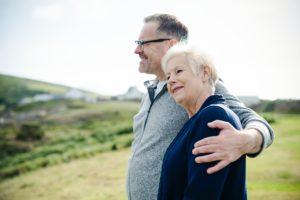 3 Important Considerations for Seniors Selling a Home
