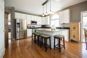 6 Home Improvements with the Best Return on Investment for Selling Your Home