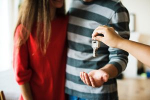 3 Reasons to Buy a Home in Columbia, Maryland